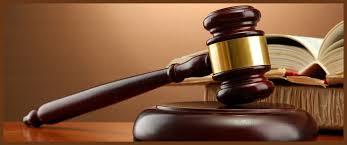 Tư vấn pháp luật về tài chính – ngân hàng