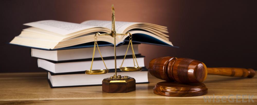 Những chính sách pháp luật sắp có hiệu lực