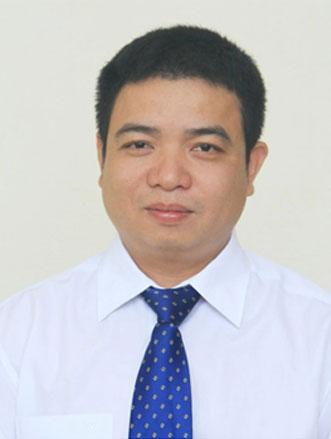 Luật sư Nguyễn Văn Trung